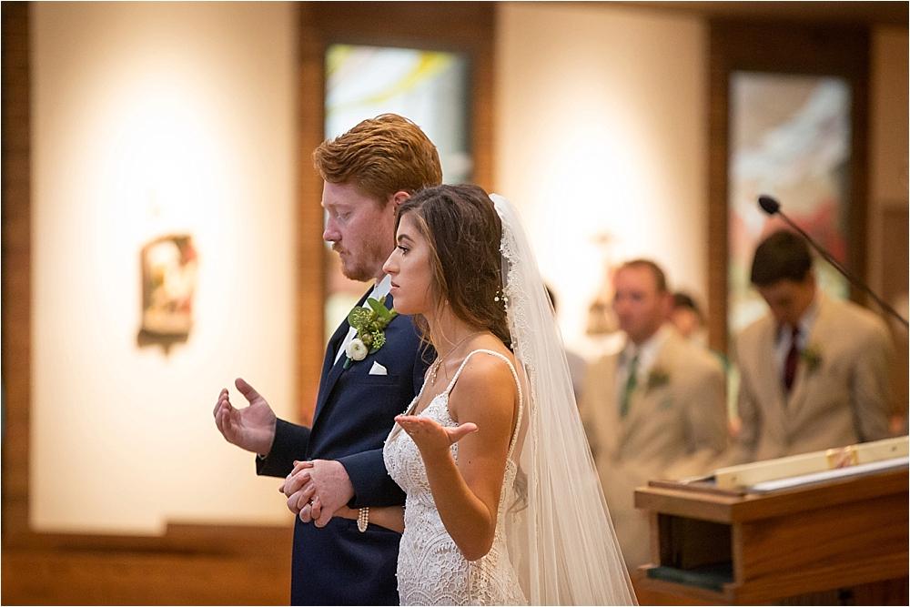 Kalli + Luke's Tivoli Wedding_0040.jpg
