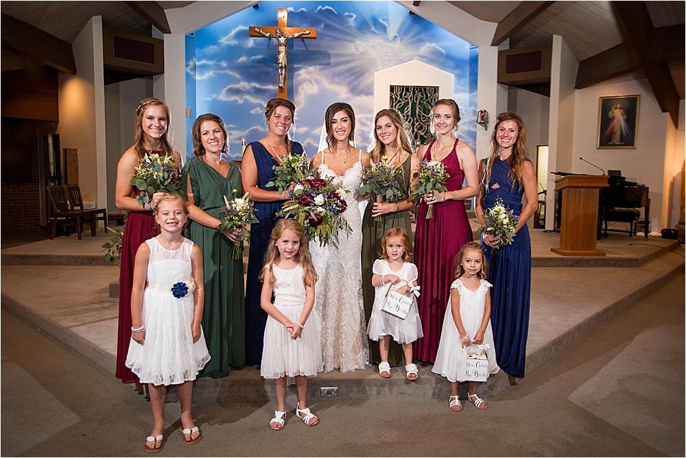 Kalli + Luke's Tivoli Wedding_0042.jpg
