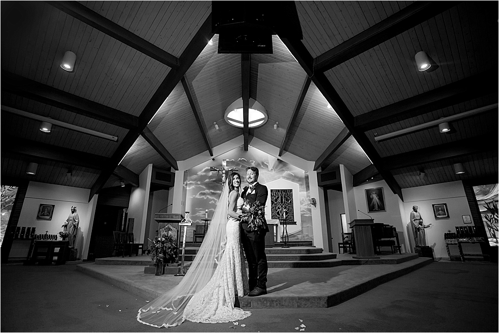Kalli + Luke's Tivoli Wedding_0044.jpg