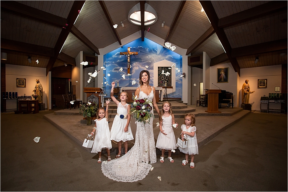 Kalli + Luke's Tivoli Wedding_0043.jpg