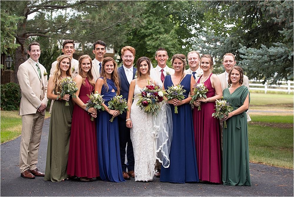 Kalli + Luke's Tivoli Wedding_0046.jpg