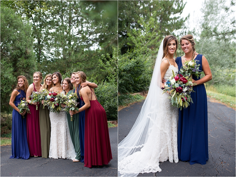 Kalli + Luke's Tivoli Wedding_0049.jpg