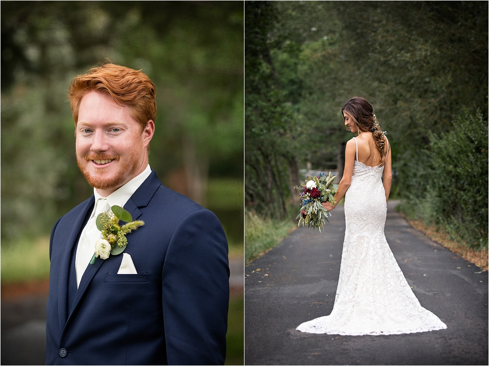 Kalli + Luke's Tivoli Wedding_0053.jpg