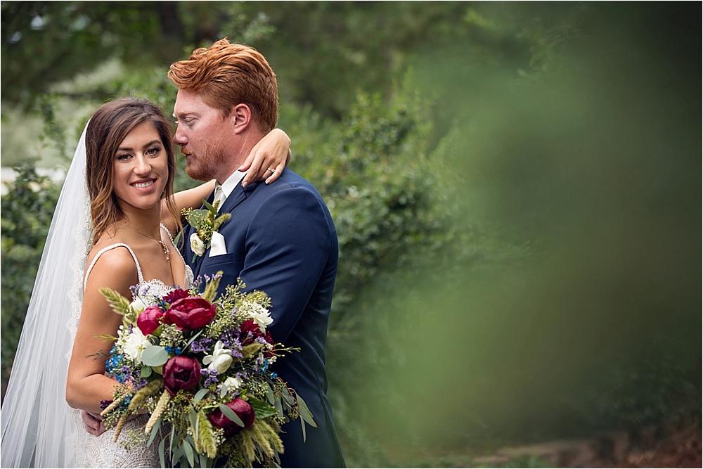 Kalli + Luke's Tivoli Wedding_0055.jpg