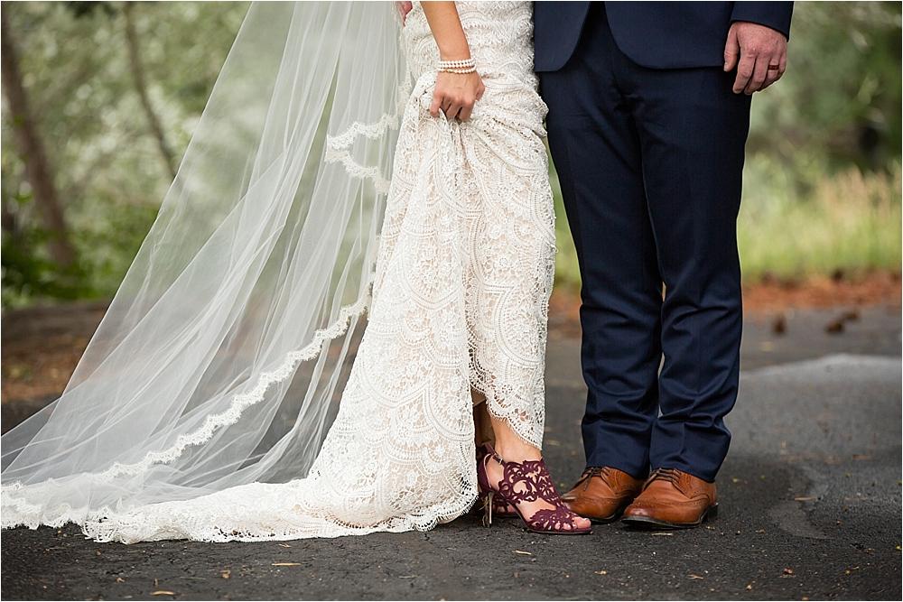 Kalli + Luke's Tivoli Wedding_0056.jpg