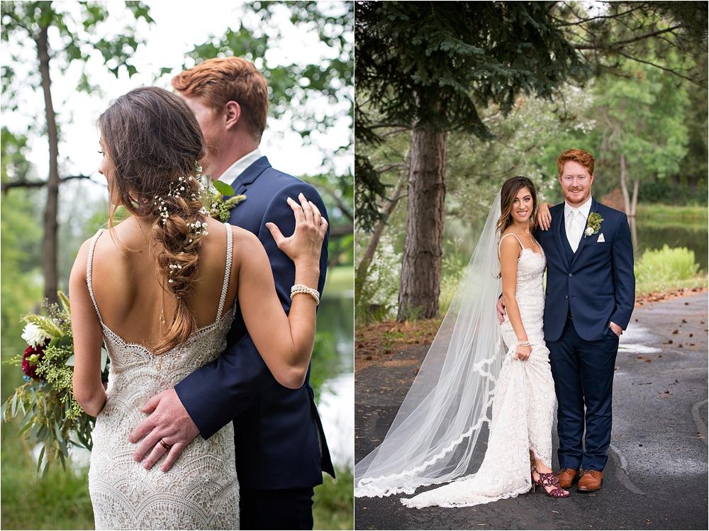 Kalli + Luke's Tivoli Wedding_0057.jpg