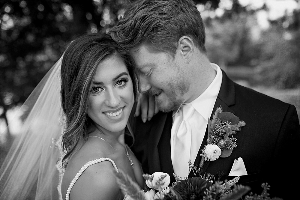 Kalli + Luke's Tivoli Wedding_0060.jpg