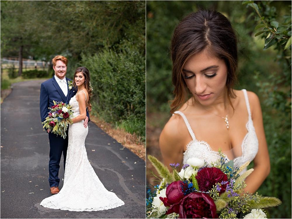 Kalli + Luke's Tivoli Wedding_0061.jpg