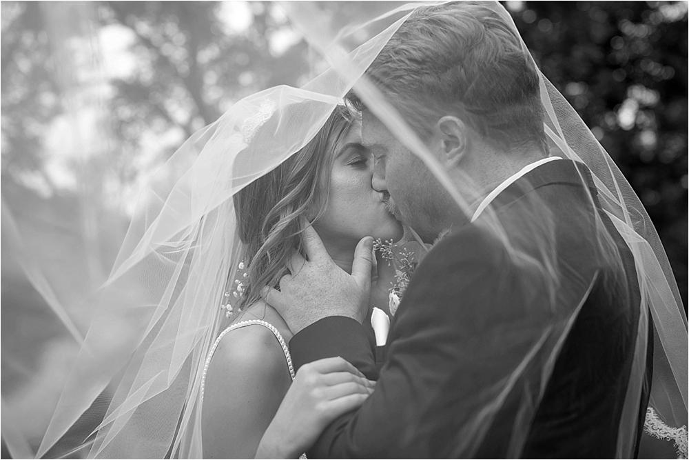Kalli + Luke's Tivoli Wedding_0064.jpg