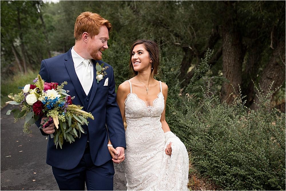 Kalli + Luke's Tivoli Wedding_0063.jpg