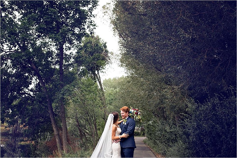 Kalli + Luke's Tivoli Wedding_0068.jpg