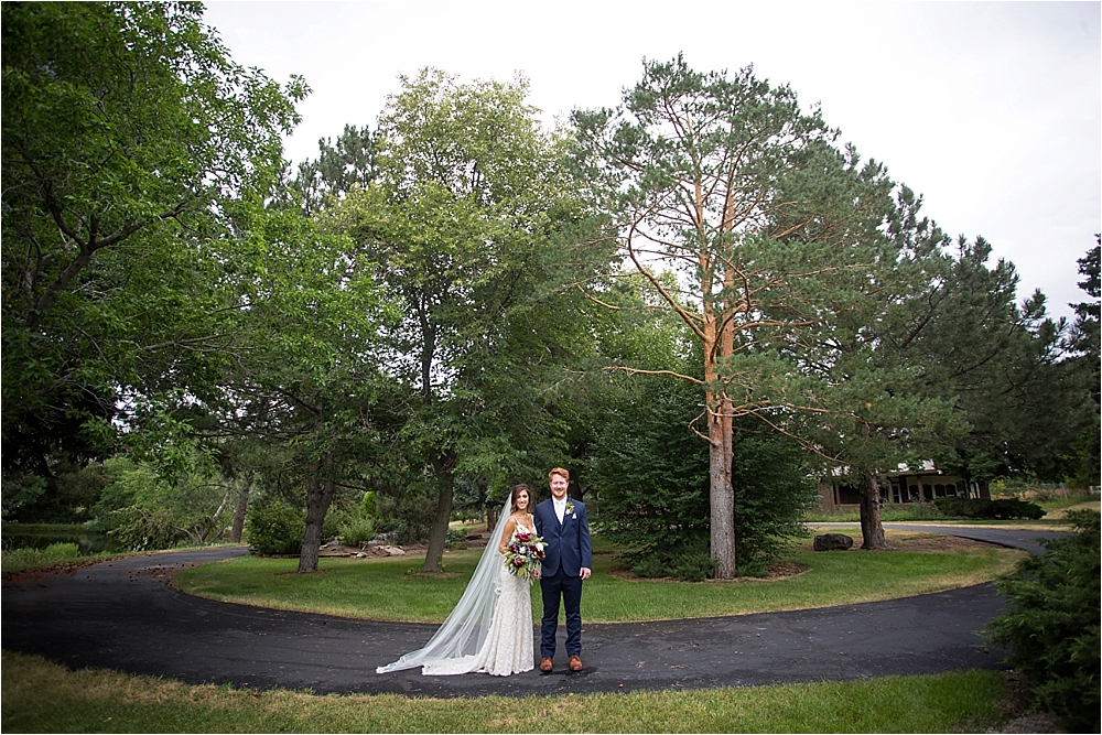 Kalli + Luke's Tivoli Wedding_0074.jpg