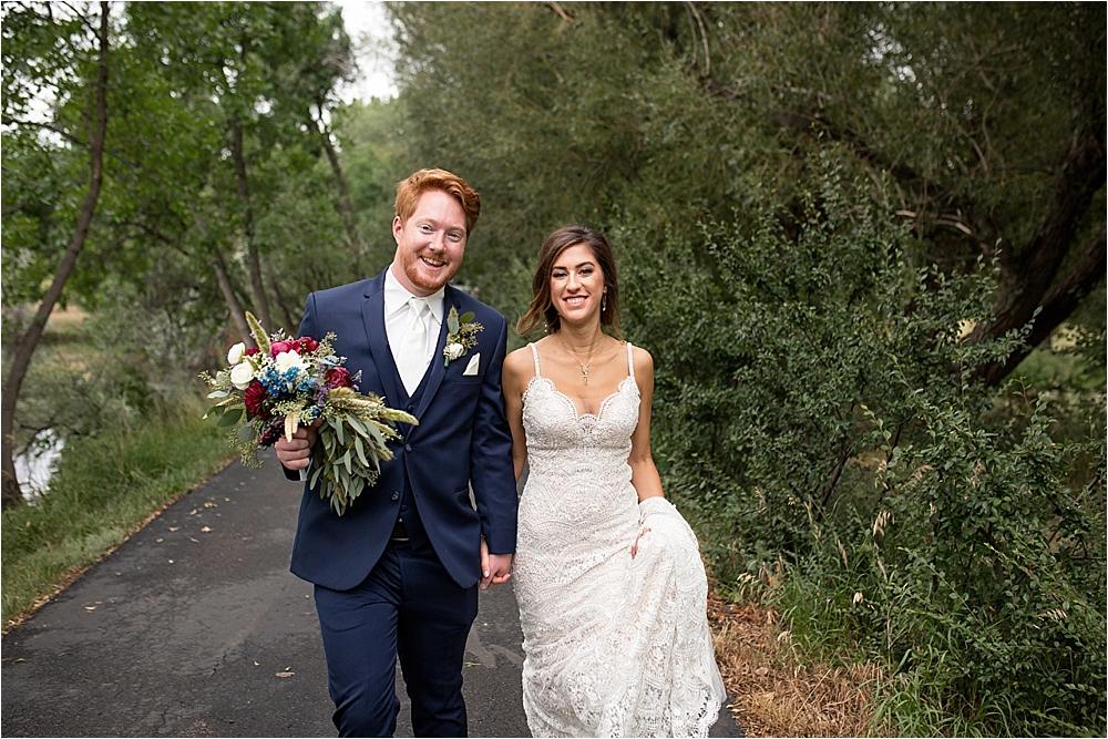 Kalli + Luke's Tivoli Wedding_0076.jpg
