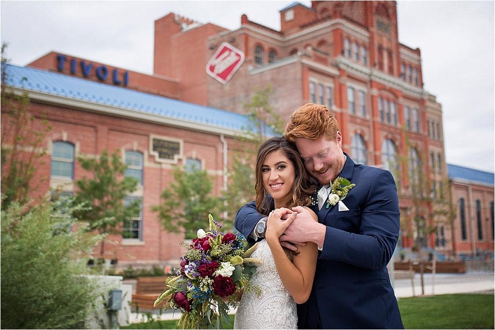 Kalli + Luke's Tivoli Wedding_0079.jpg