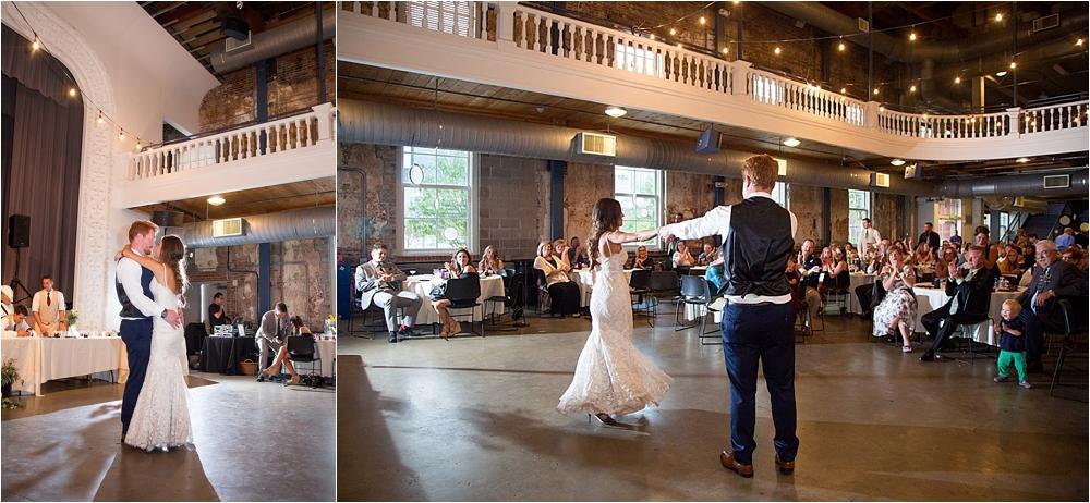 Kalli + Luke's Tivoli Wedding_0081.jpg