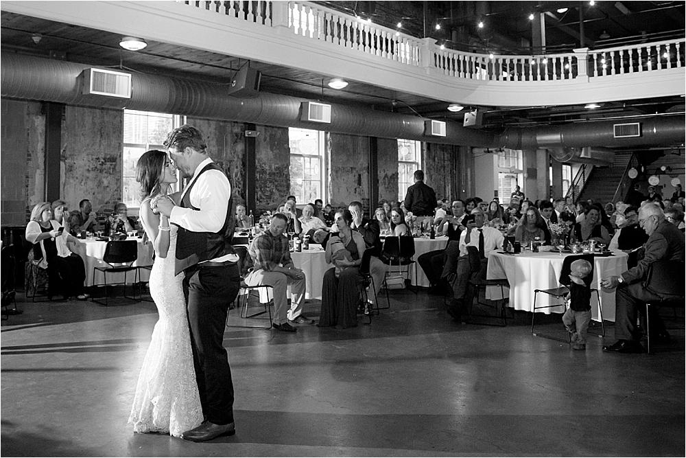 Kalli + Luke's Tivoli Wedding_0080.jpg
