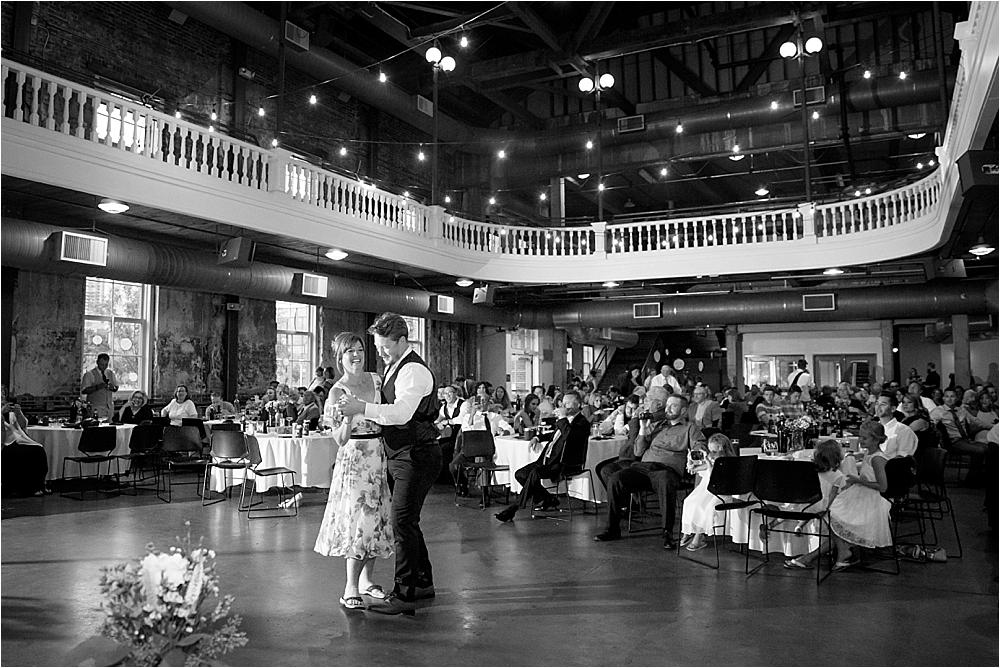 Kalli + Luke's Tivoli Wedding_0083.jpg
