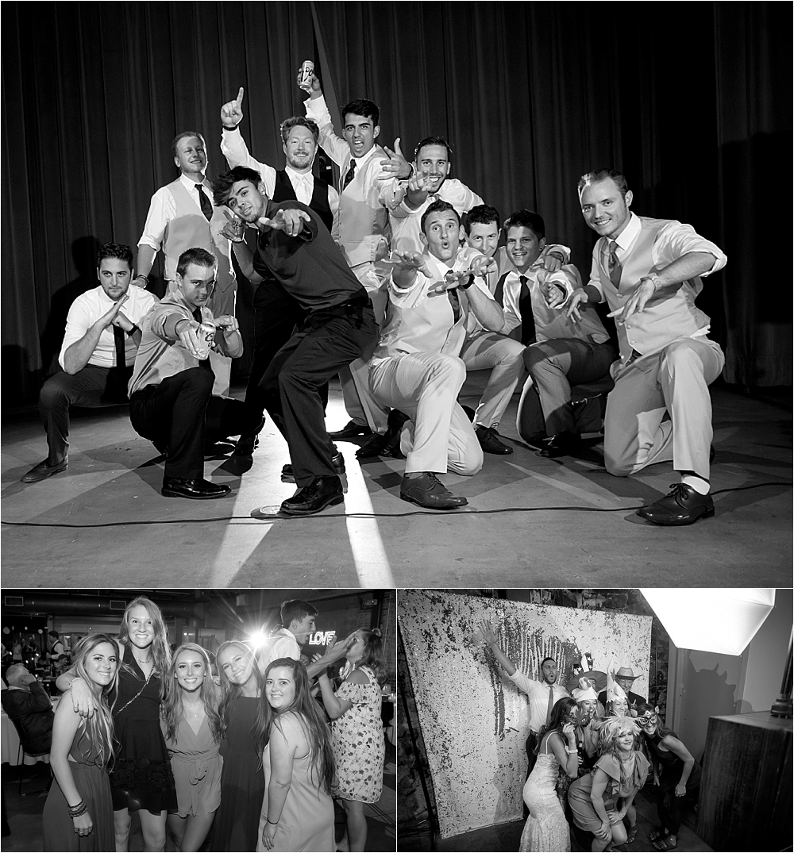 Kalli + Luke's Tivoli Wedding_0087.jpg