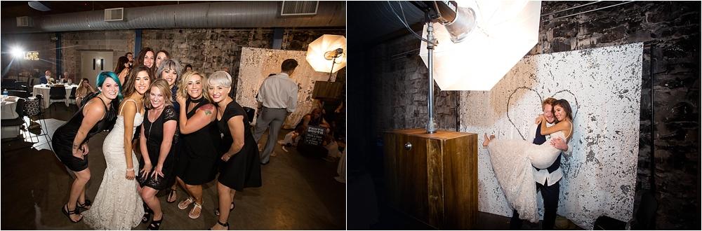 Kalli + Luke's Tivoli Wedding_0089.jpg