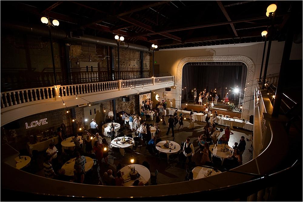 Kalli + Luke's Tivoli Wedding_0088.jpg