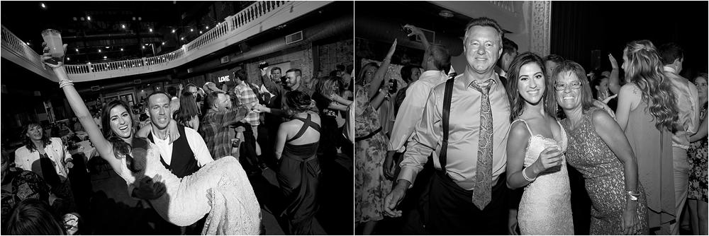 Kalli + Luke's Tivoli Wedding_0093.jpg