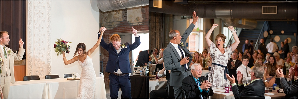 Kalli + Luke's Tivoli Wedding_0095.jpg