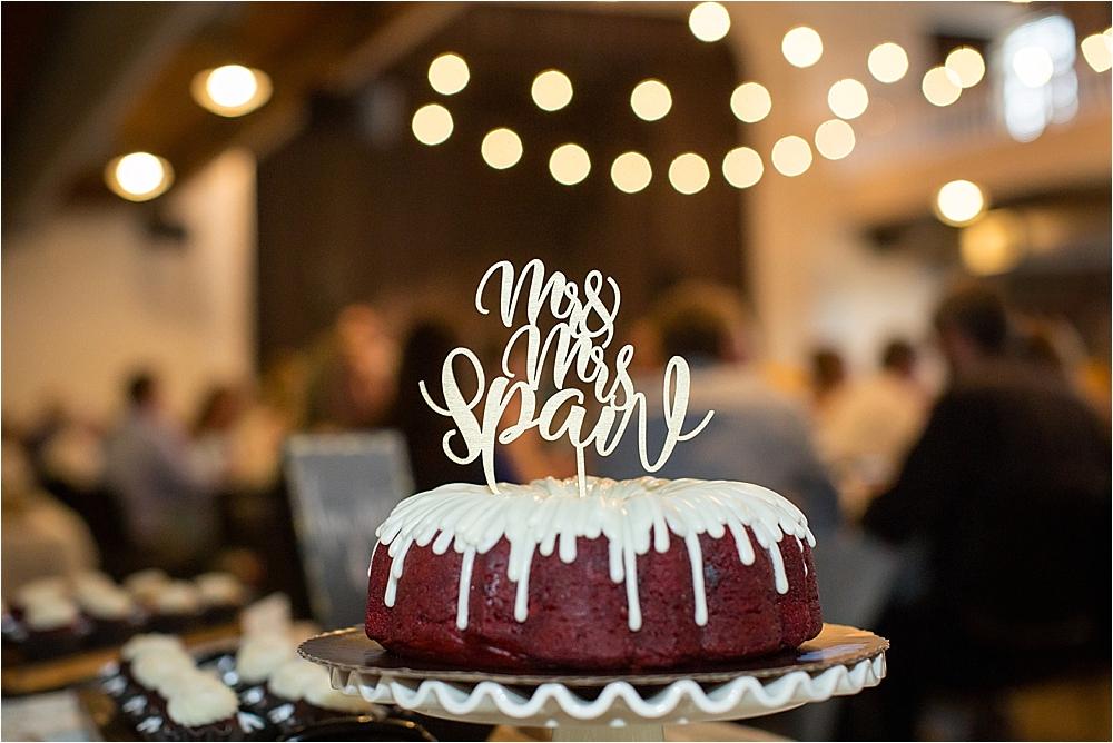 Kalli + Luke's Tivoli Wedding_0097.jpg
