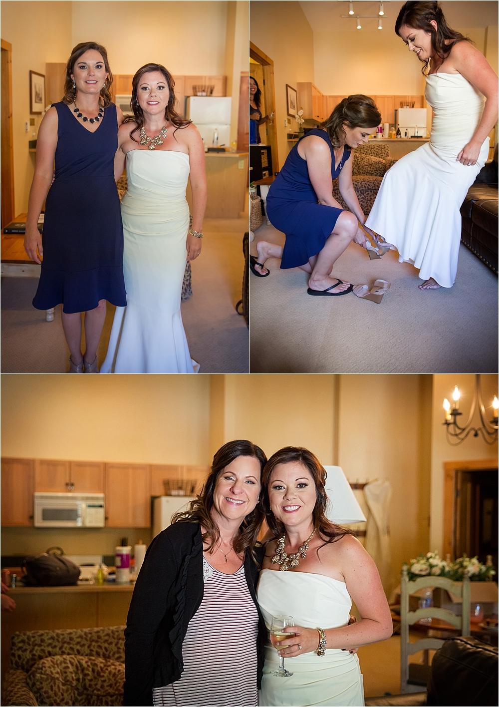 Joy and Brett's Keystone Wedding_0010.jpg