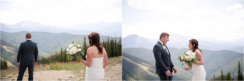 Joy and Brett's Keystone Wedding_0017.jpg