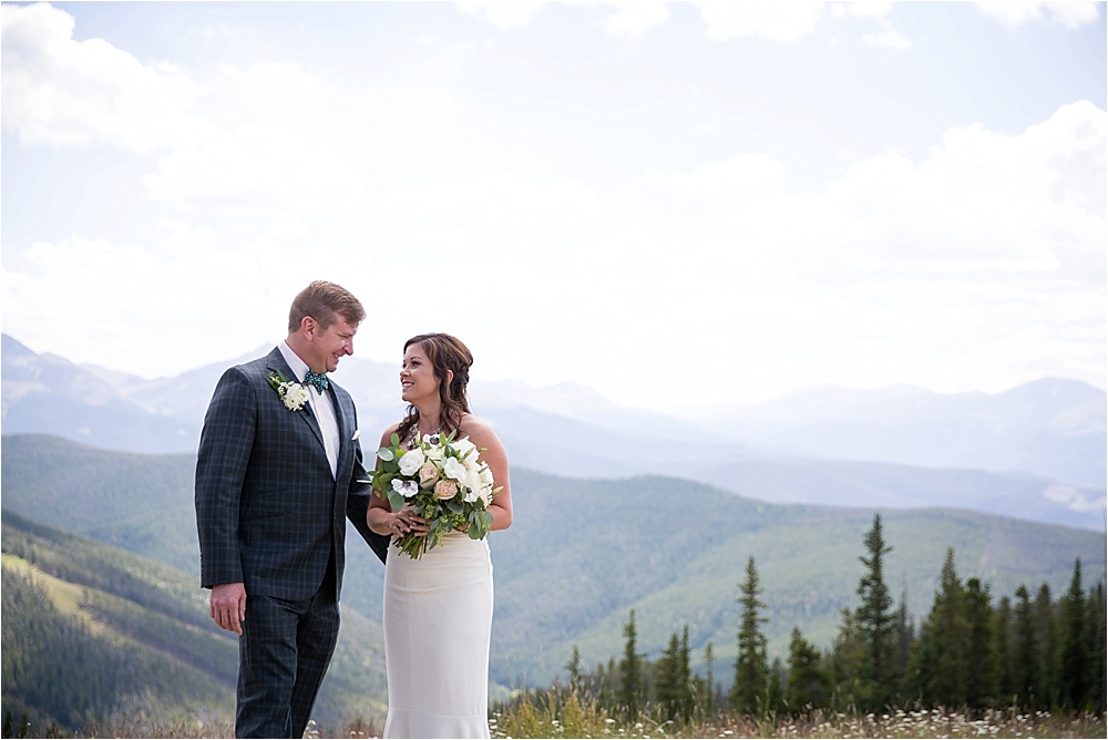 Joy and Brett's Keystone Wedding_0018.jpg