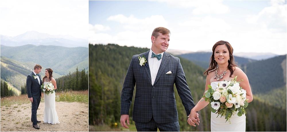 Joy and Brett's Keystone Wedding_0019.jpg