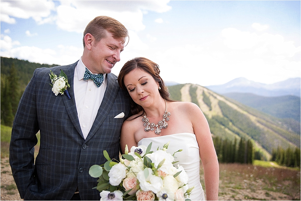 Joy and Brett's Keystone Wedding_0021.jpg