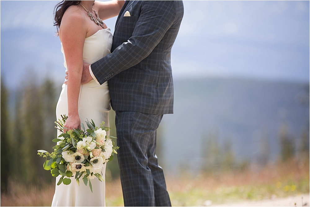 Joy and Brett's Keystone Wedding_0024.jpg