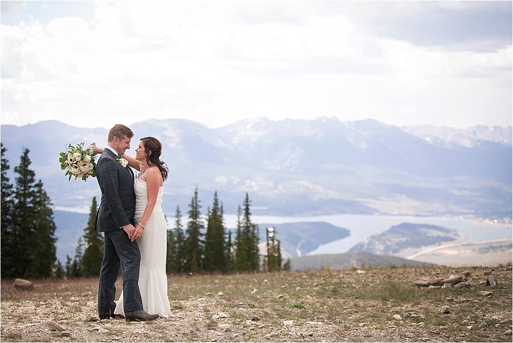 Joy and Brett's Keystone Wedding_0025.jpg