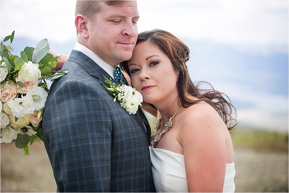 Joy and Brett's Keystone Wedding_0026.jpg