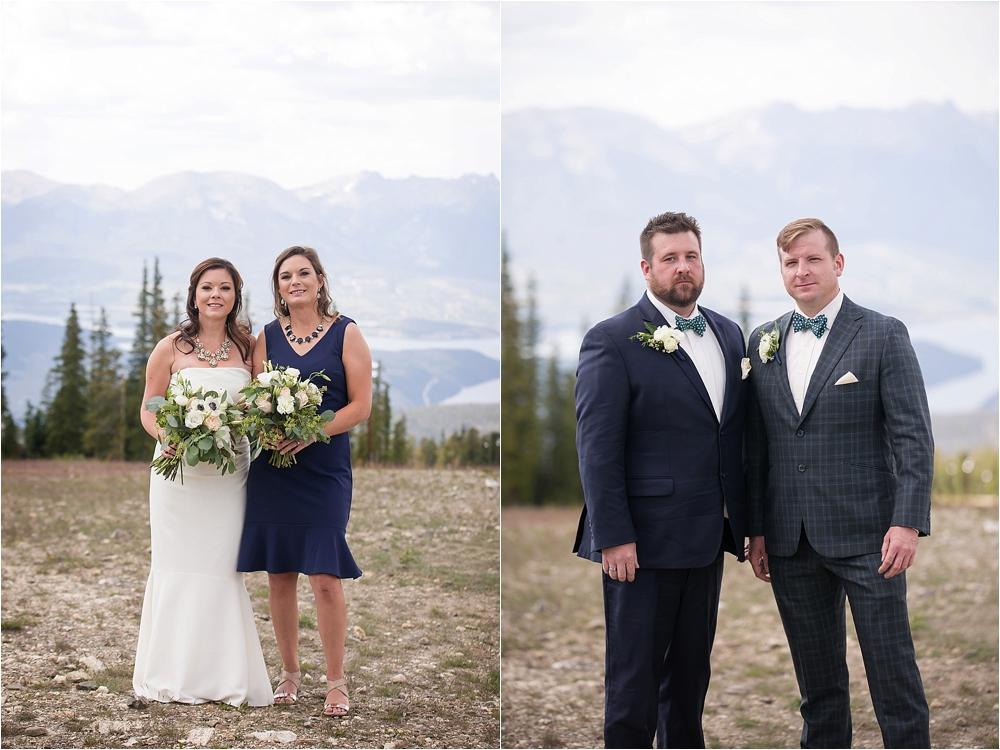 Joy and Brett's Keystone Wedding_0027.jpg