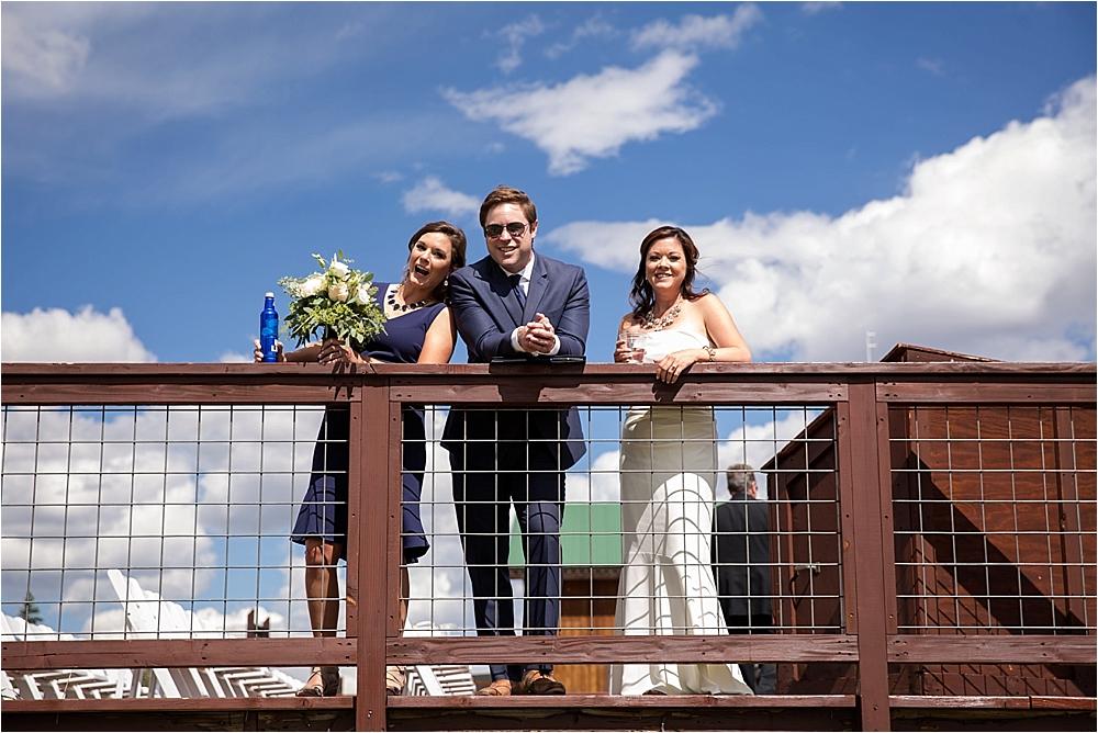 Joy and Brett's Keystone Wedding_0035.jpg