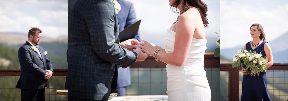 Joy and Brett's Keystone Wedding_0040.jpg