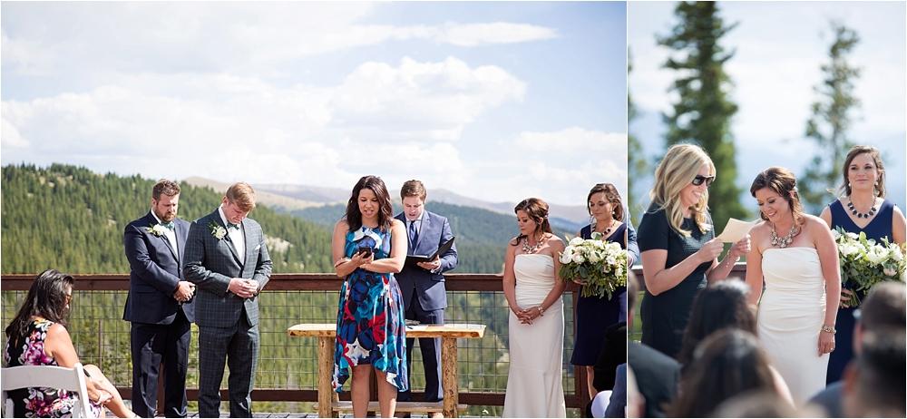 Joy and Brett's Keystone Wedding_0042.jpg