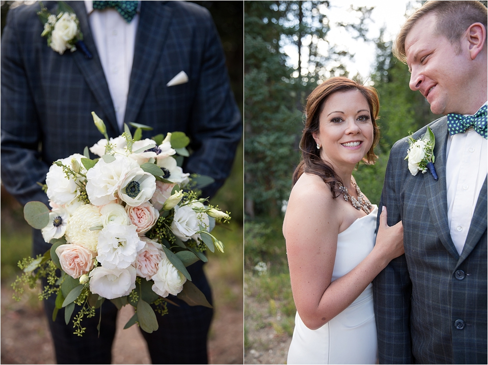 Joy and Brett's Keystone Wedding_0047.jpg
