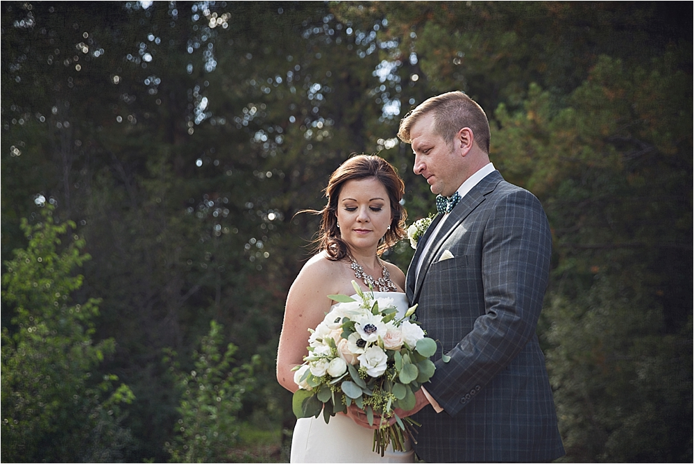 Joy and Brett's Keystone Wedding_0049.jpg