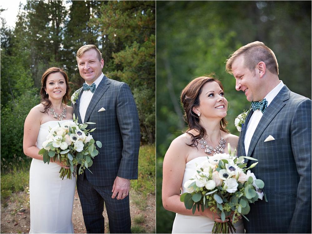 Joy and Brett's Keystone Wedding_0048.jpg