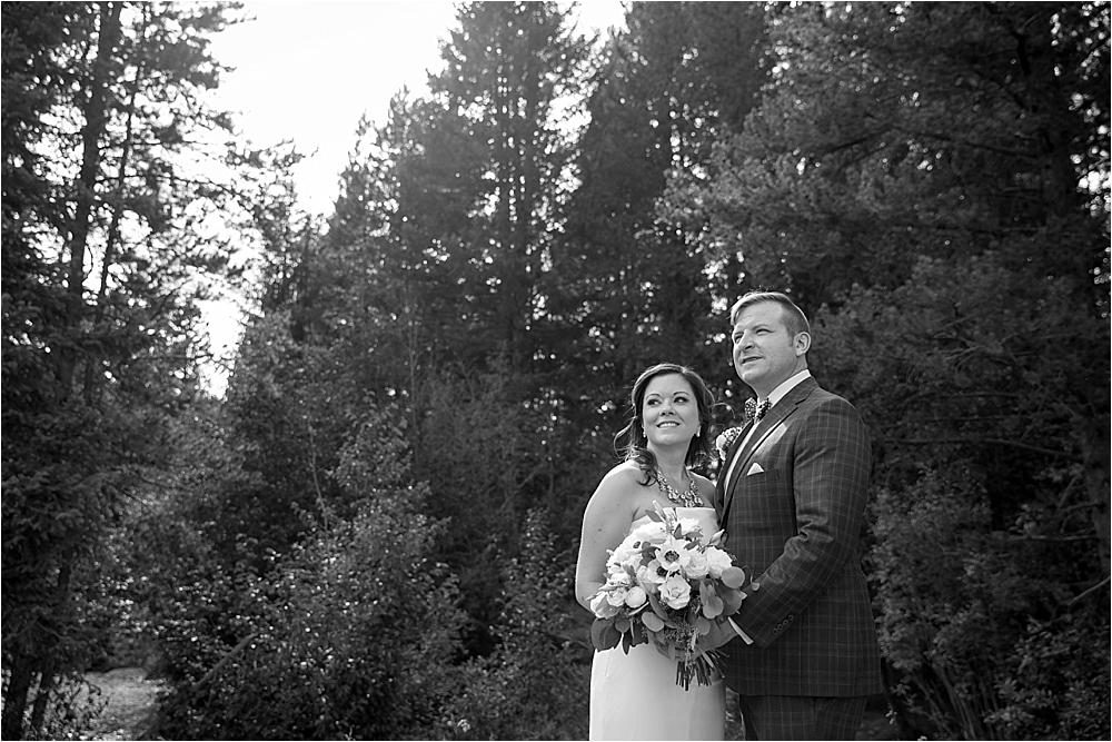 Joy and Brett's Keystone Wedding_0051.jpg