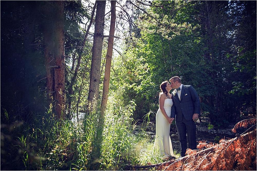 Joy and Brett's Keystone Wedding_0052.jpg