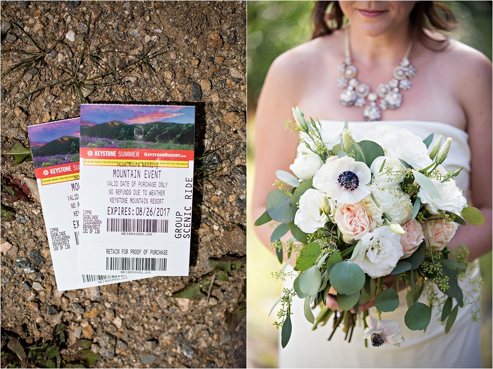 Joy and Brett's Keystone Wedding_0057.jpg