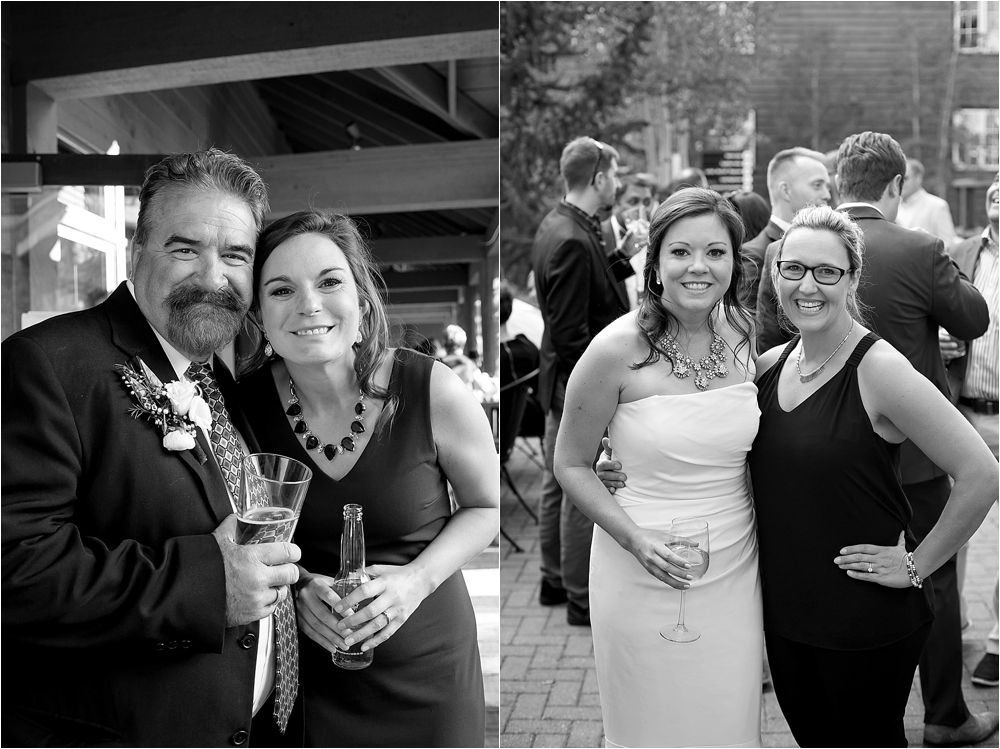 Joy and Brett's Keystone Wedding_0063.jpg