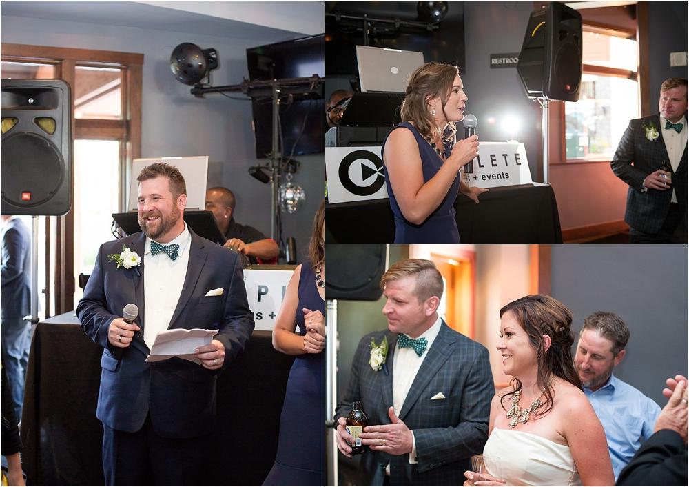 Joy and Brett's Keystone Wedding_0066.jpg
