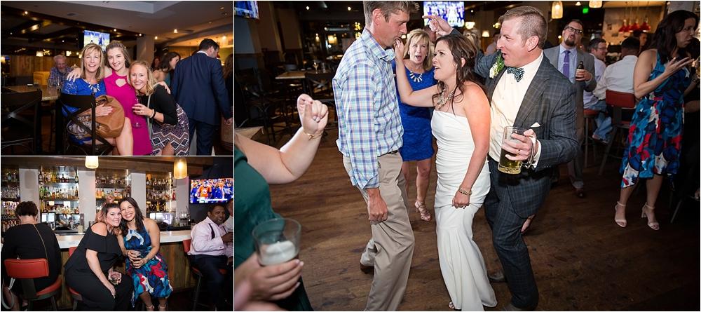 Joy and Brett's Keystone Wedding_0071.jpg