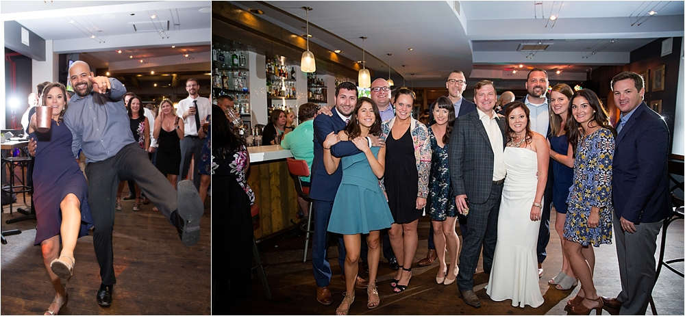 Joy and Brett's Keystone Wedding_0077.jpg