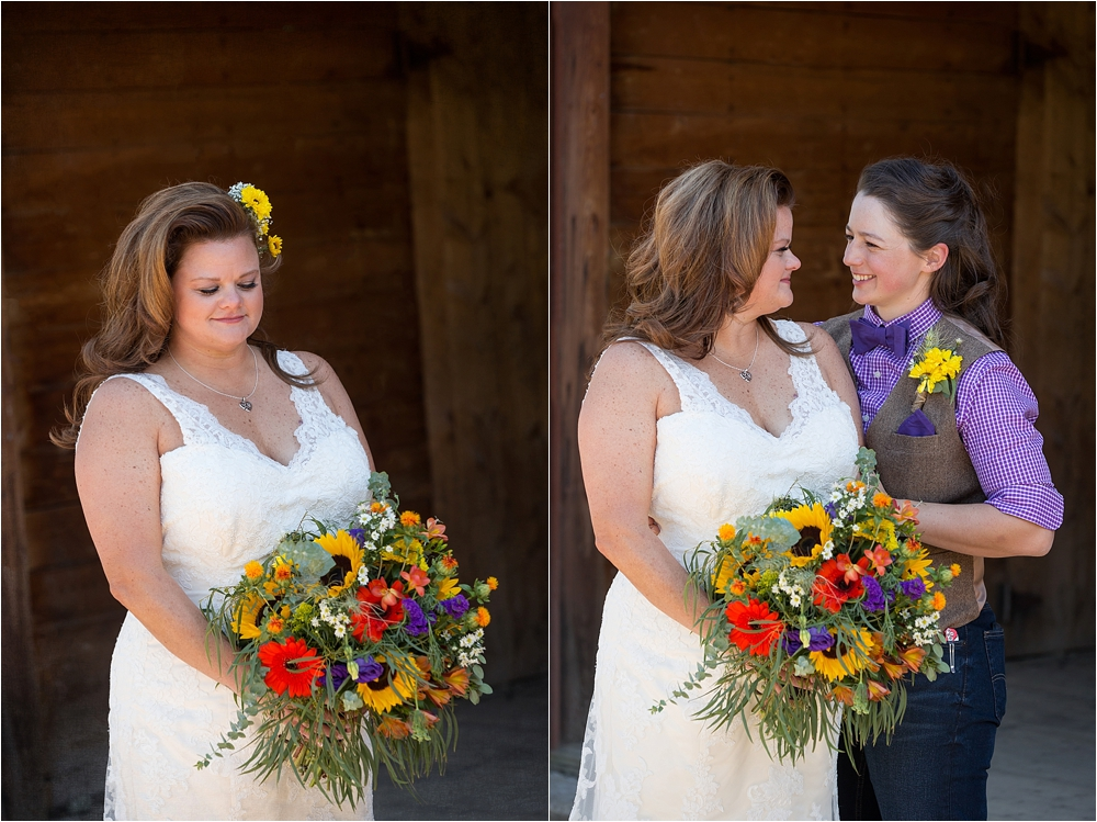 Casie and Martha's AA Barn Wedding_0037.jpg